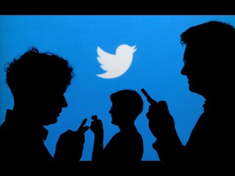 Twitter looks to toughen rules on online harassment abuse