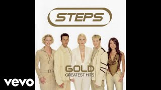 Steps - Here And Now  Soundtrade Mix   Audio