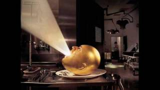 The Mars Volta - Inertiatic ESP