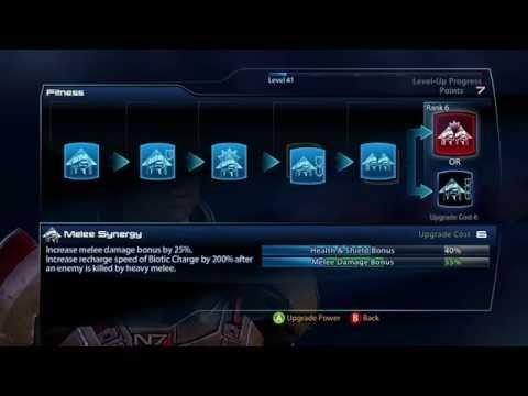 Mass Effect 3 Part 11
