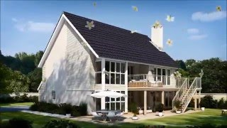 Строительство частных домов, коттеджей, гаражей, заборов | Ремонт квартир, домов и офисов(, 2016-01-28T20:57:38.000Z)