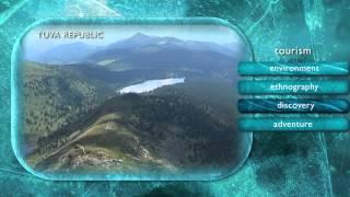 Tuva Republic
