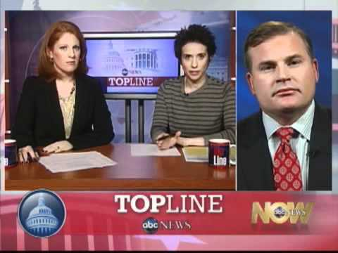 Brian Brown on Defense of Marriage Act:
