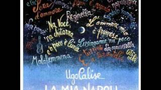 Ugo Calise - Nun è peccato
