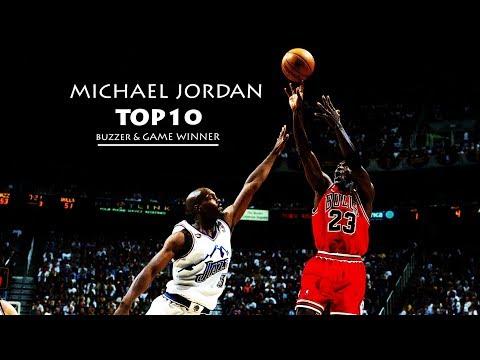 1:160超高比例Michael Jordan十字亮鑽Refractor Atomic最高等級卡Kobe James