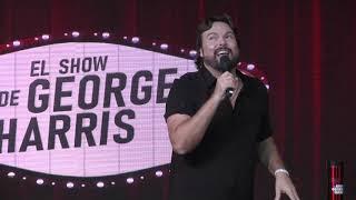 El Show de GH 1 de Oct 2020 Parte 3