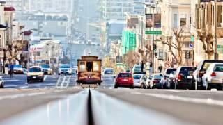 Сан-Франциско. Достопримечательности Сан-Франциско(Слайды красот и достопримечательностей Сан-Франциско. Ждем вас на нашем сайте - http://states-of-america.ru., 2014-09-30T07:33:58.000Z)