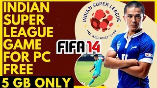 download game pes 2013 pc full version highly compressed
