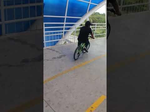 Siclismo