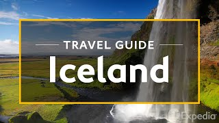 Iceland Vacation Travel Guide | Expedia thumbnail