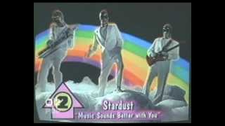 stardust---music-sounds-better-with-you-pirony-edit