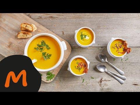 velouté-de-courge-au-curry-–-recette-migusto