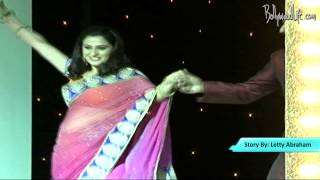 Nach Baliye 5: Smita Bansal and Ankush Mohla to be eliminated