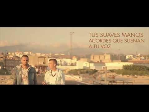 Los Rebujitos - Solo quiero que sepas (Lyric Video Oficial)