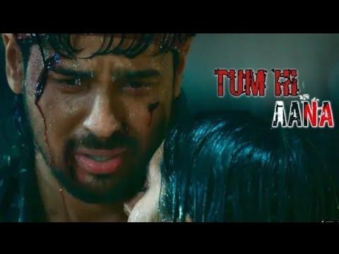 tum-hi-aana---marjaavan-mp3-ringtone-download-now