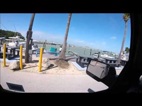 fiesta-key-rv-resort-and-florida-keys-aquarium-center