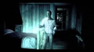 Alan Wake: The Signal DLC Video game ending