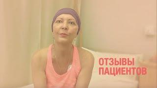 видео Косметологии Нижнего Новгорода: отзывы и цены