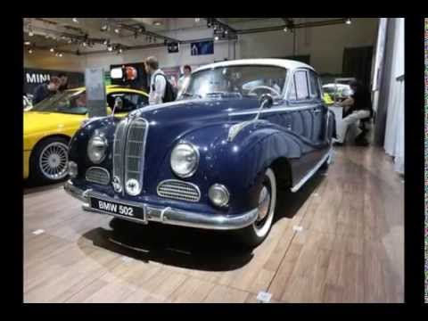 german vintage cars techno classica essen 2014 youtube. Black Bedroom Furniture Sets. Home Design Ideas