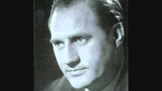 Karl Terkal - Millocker
