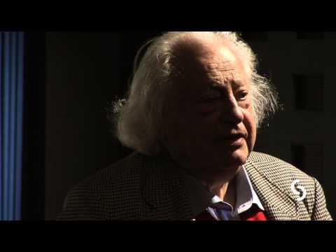 """Rétrospective Otto Preminger: Jean Douchet présente """"Laura"""" - 5.11.2012"""