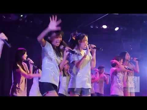 JKT48 4th & 5th Generation -