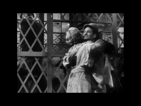 L'Atalante (1934) - trailer