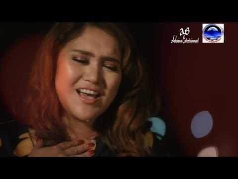 1000 CINTA (Official Music Video) - Azharina Azhar ft Rizal Badila