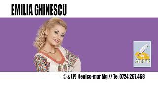 Download lagu Emilia Ghinescu : Mi-a albit părul la tâmple !