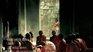 [중고카메라 동영상리뷰] 니콘 D300