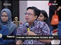 Tarung Kepentingan Pilkada 2018 Part 1 - Polemik 04/01