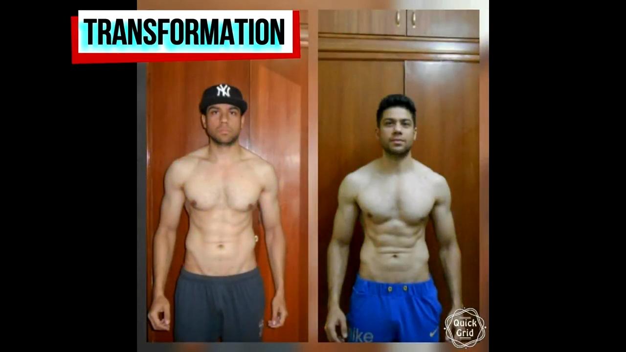 Bodybuilding Revealed Pdf