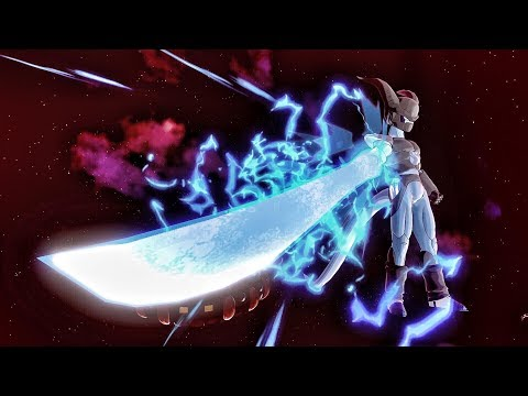 MODDED ULTIMATE / SUPER ATTACKS!? Dragon Ball Xenoverse 2 MODS