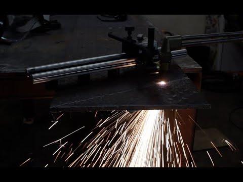 FlameTech EZ-Cut
