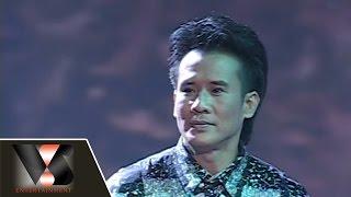 Lỡ Lầm - Tuấn Vũ - Vân Sơn 10 Sân Khấu & Nụ Cười