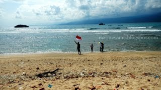 Video Pantai Labuhan Jukung Krui Pesisir Barat Lampung download MP3, 3GP, MP4, WEBM, AVI, FLV September 2018