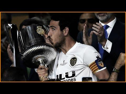 Tnt Tv Uefa Champions League