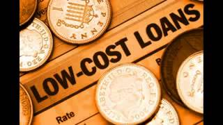 Disadvantages of a home improvement loan