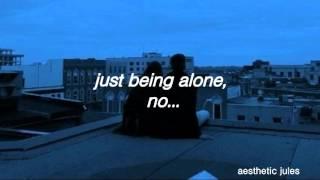 hotel ceiling - rixton lyrics