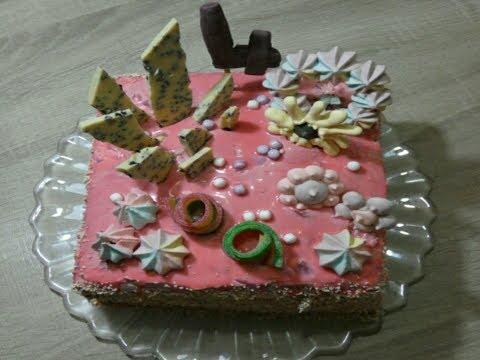 recette-gâteau-d'anniversaire_-american-cake