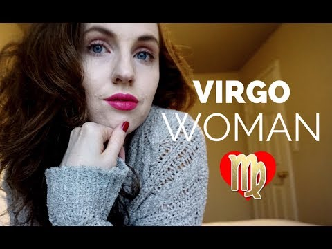 The Virgo Crush from YouTube · Duration:  4 minutes 24 seconds