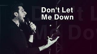 Aram Mp3 - Don