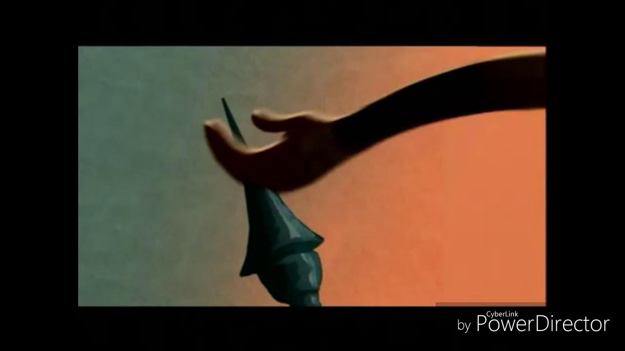 Download Kung fu panda secrets of the furious five trailer coming soon