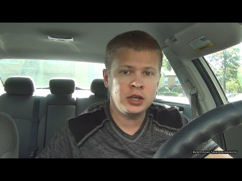 видео: Наказываем полицая Ковадло за беспредел