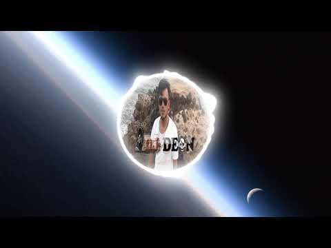 TATENGTENG (ACR Arki ACR Aldi & ACR Deon) [DJ DEON]