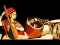 Indian Classical Ragas for Meditation - Raag Patdeep - B. Sivaramakrishna Rao