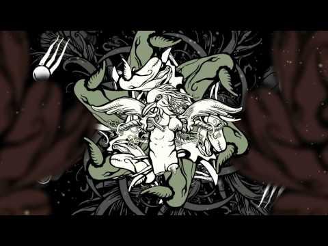 Клип Dark Tranquillity - Iridium