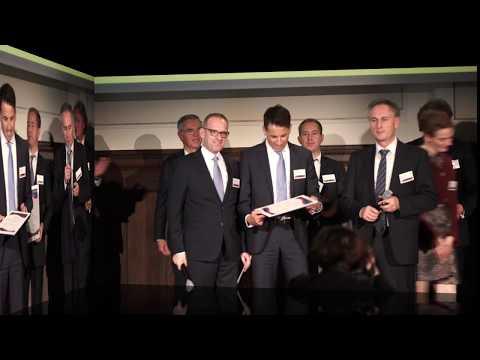14. Private Banking Gipfel (6) Vermögensmanagement 2018