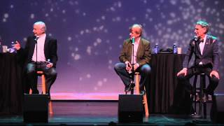 StarTalk Live! at SF Sketchfest (Full Show Part 1)