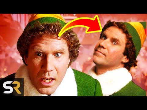 Download Youtube: 5 Dark Theories About Your Favorite Christmas Movies